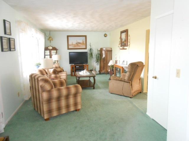 Re Max Douglass Real Estate Mls 1085881 19769 Mcrae