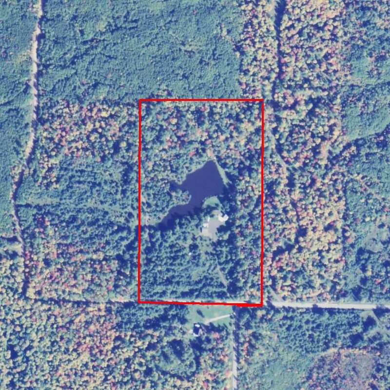 pelkie mature singles View 19 photos of this 600 acres land at papin rd, pelkie, mi 49958 on sale now for $59,000.