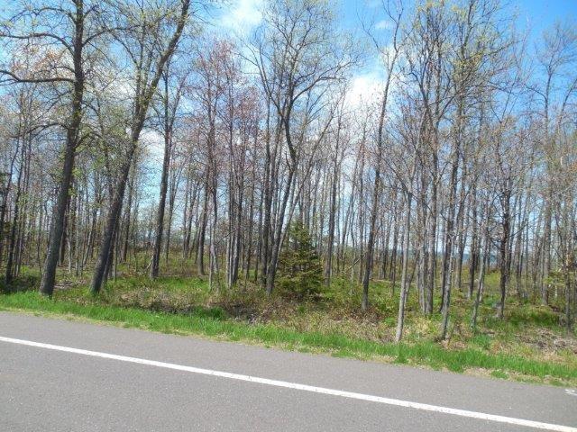 White Lake Township Property Tax Rate