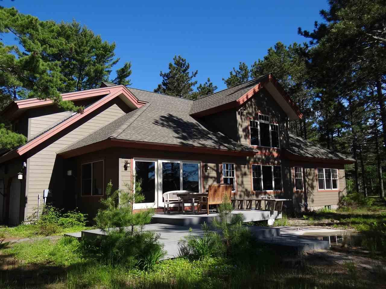 Michigan keweenaw county allouez - Type Residential County Keweenaw