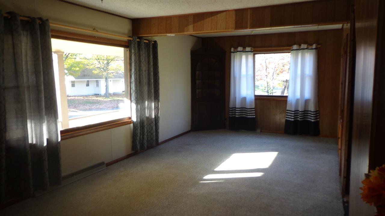 mls 1102368 813 rockland 9x12 bedroom too small 9x12 bedroom design