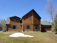 Search - Northern Michigan Land Brokers