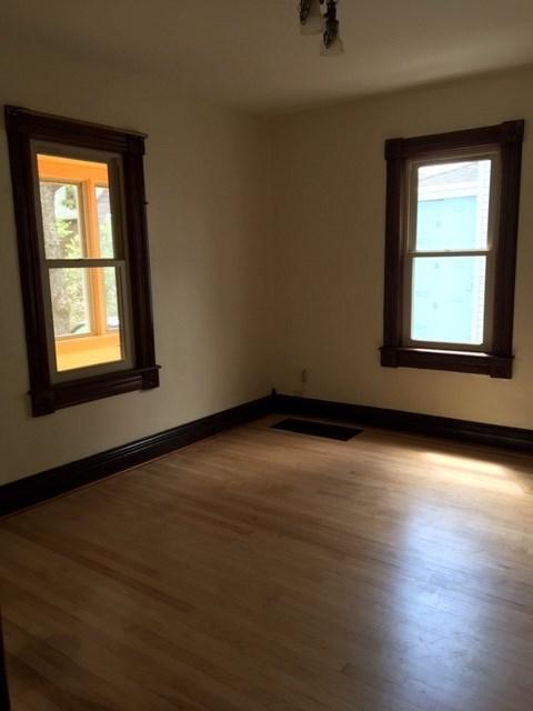 Re Max Douglass Real Estate Mls 1115288 26106 Franklin